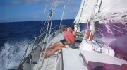movie solomons sailing 1