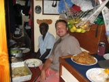 Solomons -dinnner with locals2