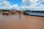 The Amazon - ferry 3